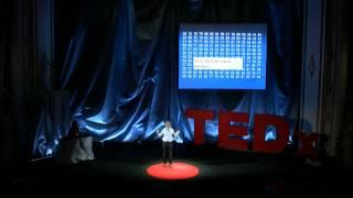 Download Quantum computing, the story of a wild idea: Andris Ambainis at TEDxRiga 2013 Video