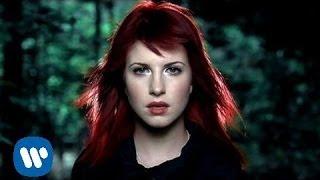 Download Paramore: Decode Video