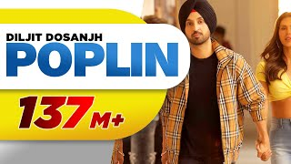 Download Poplin | Sardaarji 2 | Diljit Dosanjh, Sonam Bajwa, Monica Gill | Releasing on 24th June Video