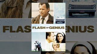 Download Flash of Genius Video