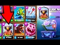 Download Three NEW CARDS Clash Royale NEEDS to add in 2017! Video