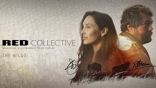 Download RED Collective: The Wilds Video