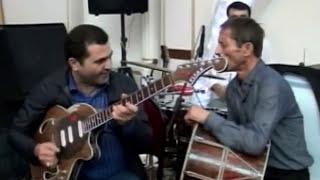 Download Elman Namazoglu Gulaga Nagara.( Yapon Samirin oglunun toyu ) Video