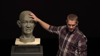Download Imagined Natural Suckage | Daniel Borup | TEDxIdahoFalls Video