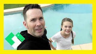 Download NEW HOUSE REVEAL! (Day 1726) Video