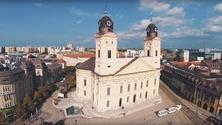 Download Eastern Hungary Image Film Video