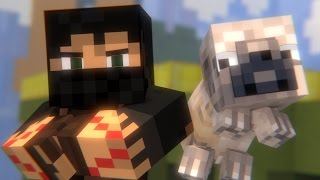 Download Hypixel Says (Minecraft Animation) [Hypixel] Video