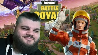 Download FORTNITE // A SUMAR VICTORIAS Video