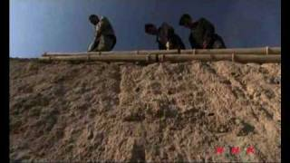 Download The Great Wall (UNESCO/NHK) Video