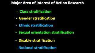 Download 04XXX Week 1 Five areas of educational research Video