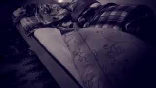 Download Anneler Günü Kısa Film - Mother's Day Short Film Video