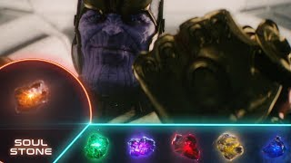 Download Where is the Last Infinity Stone of the MCU? (Soul Stone) Video
