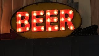 Download Take Columbia gorge's best beer tour along Washington's scenic SR-14 Video