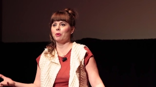 Download The Power of the Ugly Truth | Emelia Symington Fedy | TEDxGastownWomen Video