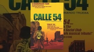 Download Calle 54 Video