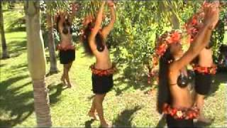 Download Turama - Moana poiri. Cook Island song Video