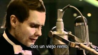 Download Sigur Rós - Ára Bátur [subtitulada] (at Abbey Road Studios) Video