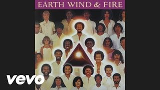 Download Earth, Wind & Fire - Turn It Into Something Good (Audio) Video