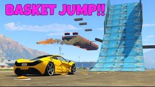 Download GTA LTS | T20 BASKET JUMP Video