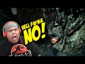 Download OMFG!!! THIS SH#T LONG AS F#%K!!! [PAUSE!] [RESIDENT EVIL 7] [#05] Video
