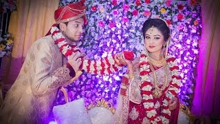 Download Niloy & Nabila's Wedding | Cinewedding By Nabhan Zaman | Wedding Cinematography | Bangladesh Video