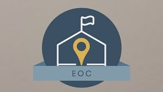 Download Emergency Operations Center (EOC) 101 Video