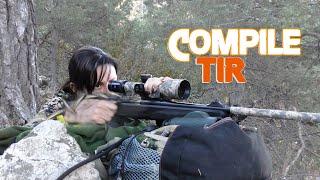Download Amazing Hunting 40 Kill Shots / 2017-2018 Video