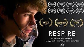 Download RESPIRE - COURT MÉTRAGE - Video