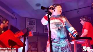 Download It Was a Shart by Donnie Baker and the Pork Pistols Video