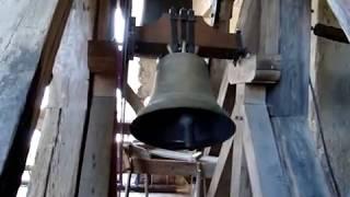 Download St. Florian (Oberösterreich) Südturm-Geläute im Stift St. Florian (1) Video