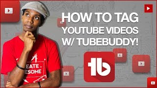 Download How to Tag YouTube Videos and Get More Views in YouTube [STEP BY STEP] Video