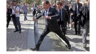 Download Hollande Le ridicule Video