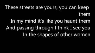 Download Bastille- These Streets lyrics Video