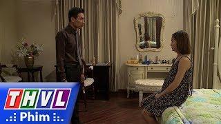 Download THVL | Những nàng bầu hành động - Tập 29[4]: Kiên trách móc Lam mê tín, gây rối Video