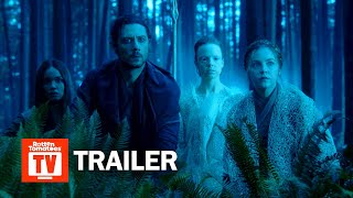 Download The Magicians Season 5 Trailer 2 | Rotten Tomatoes TV Video