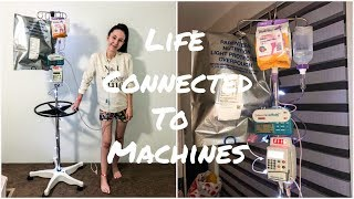 Download ♡ Morning Routine with Chronic Illness! | Amy Lee Fisher ♡ Video