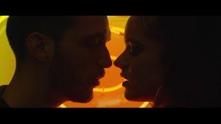 Download C. Tangana - Antes de morirme feat. Rosalía (Video Oficial) Video