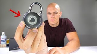 Download DO NOT buy this $100 Smart Lock... Video