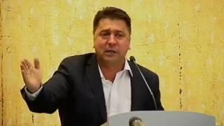 Download Marturie de eliberare de Demoni,,Pastor Grigore Creta,,Marti 23 08 2016 Video