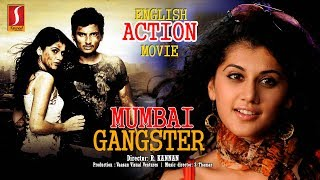 Download New english Movies 2017 | Mumbai Gangster | English Movies | Hollywood Movie 2017 | Latest Upload Video