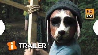 Download Cemitério Maldito | Trailer Legendado Video