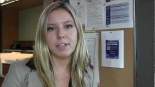 Download My experience at McMaster University Video