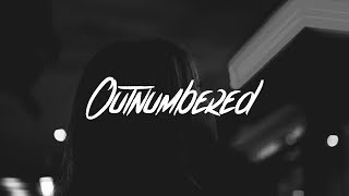 Download Dermot Kennedy - Outnumbered (Lyrics) Video