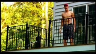Download Travis Pastrana lifestyle Video