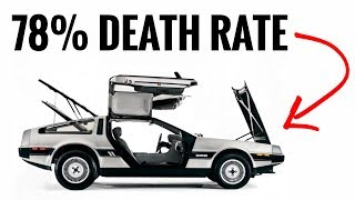 Download The 10 Deadliest Cars on Earth!! Video