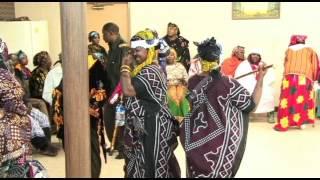 Download abdi studio /somali bantu dance Video