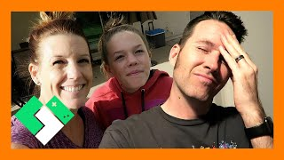 Download GETTING STUFF DONE BUT NOT WHAT I WANT (Day 1818) Video