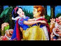 Download Puzzle Game SNOW WHITE Ravensburger Rompecabezas De Learn Puzzles Video