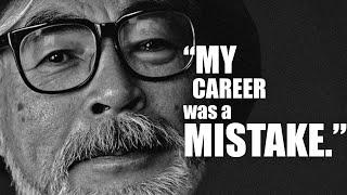 Download The Miyazaki ″Problem″ (A Hayao Miyazaki Retrospective) Video