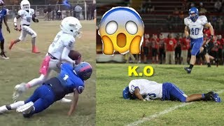 Download Best Football Vines Compilation 2017 - P1 | NEW FOOTBALL MOMENTS Video